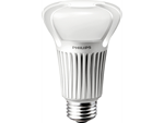 Philips LED Bulb 13-75W E27 Dæmpbar